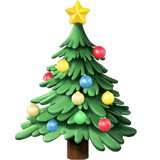 Картинки по запросу смайлики картинки елка