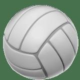 Картинки по запросу смайлик волейбол вк